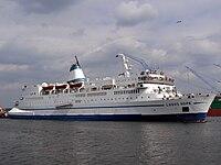 Logos Hope Kiel2008.jpg