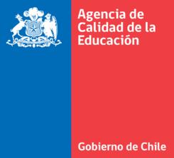 logotipo de agencia: