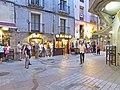 Logroño Pintxos Bars.jpg