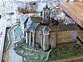 Loket Burg - Modell.jpg