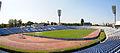 Lokomotiv Stadium2.jpg