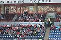 Lokomotiv Stadium VIP place.jpg