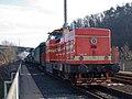 Lokomotiva T 444.1, postrk Křivoklát expresu,.jpg