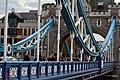 London (10491306795).jpg