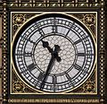 London Big Ben Inner Clock Face 1070925-PSD.jpg