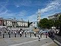 London July 2010 (4824628444).jpg