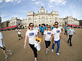 London Legal Walk (14047132648).jpg