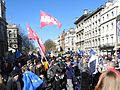 London March Euro Demo 2950c.jpg