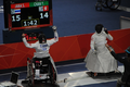 London Paralympic Games-2012 by Ilgar Jafarov 5.png