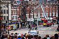 London Riots, Clapham Junction.jpg