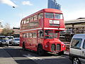 London Transport RM994 793 UXA 2.JPG