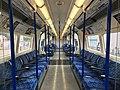 London Underground 1995 Stock DM interior.jpg