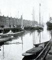 LongWharf Boston ca1900.png