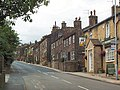 Long Lane, Harden - geograph.org.uk - 38255.jpg