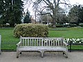 Long shot of the bench (OpenBenches 5505-1).jpg