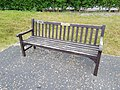 Long shot of the bench (OpenBenches 7172-1).jpg
