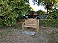 Long shot of the bench (OpenBenches 7682-1).jpg