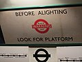Look out for Platform (5029623694).jpg
