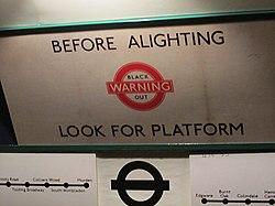 Look out for Platform (5029623694).jpg