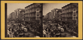 Looking up Broadway from the corner of Broome Street, by E. & H.T. Anthony (Firm) 4.png