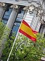 Los colores de España (526892993).jpg
