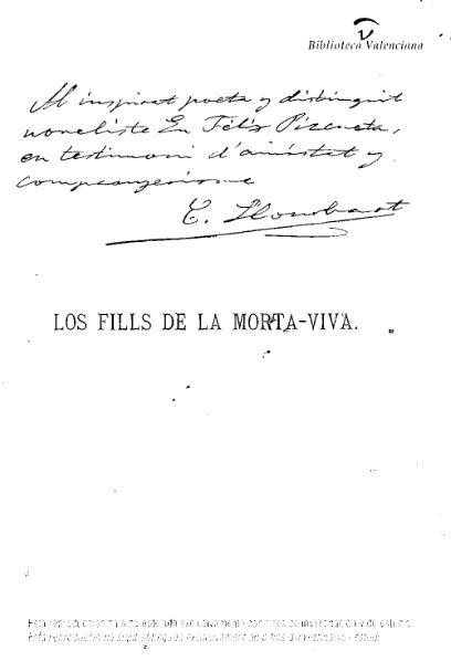 File:Los fills de la morta-viva (1879).djvu