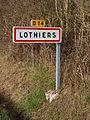 Lothiers-FR-36-panneau-01.JPG