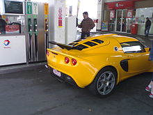 Lotus Exige yellow 173.jpg