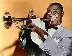 Louis Armstrong restored (color version).jpg