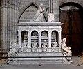 Louis XII et Anne de Bretagne St Denis.jpg