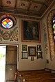 Lourdeskapelle3754 21.JPG