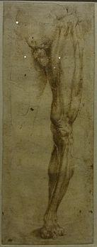 Louvre-Lens - Renaissance - 077 - INV 728 recto.JPG