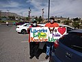 Love for public libraries in COVID-19.jpg