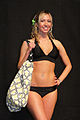 Lovely model with a big bag (IMG 7766a) (5463385777).jpg