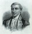 Lt. Col. John Laurens crop.png