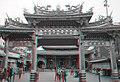 LuGangTianHouGong SonyA77699.jpg