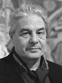 Lucebert (1987).jpg