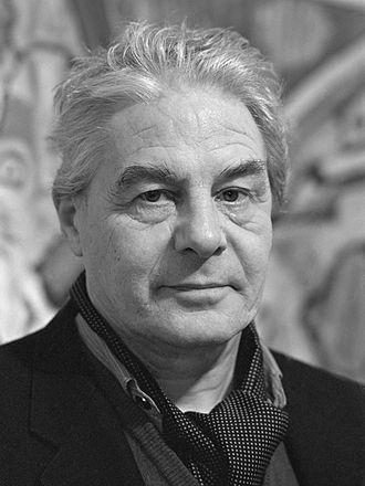 Lucebert - Lucebert (1987)