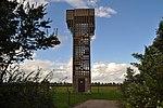 Luchtwachttoren 3W3 Aardenburg.jpg
