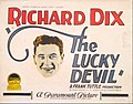 Lucky Devil lobby card.jpg
