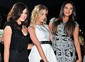 Lucy Hale, Ashley Benson, Shay Mitchell at the 38th People's Choice Award.jpg