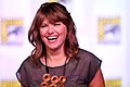 Lucy Lawless (7595199422).jpg
