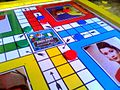 Ludu game playboard.jpg