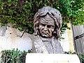 Ludwig Van Beethoven Statue.jpg