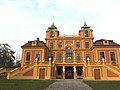 Ludwigsburg-baden-wuerttemberg-favoriteschloss-20191124-CaMuen (4).jpg