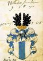 Luechau-Wappen.png