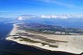 Luftaufnahmen Nordseekueste 2012-05-by-RaBoe-191.jpg