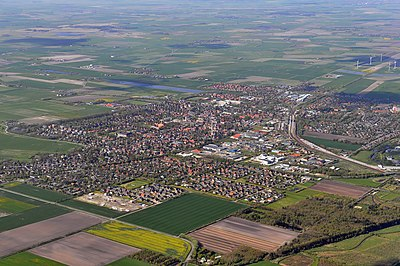 Luftaufnahmen Nordseekueste 2012-05-by-RaBoe-237.jpg