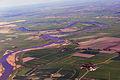 Luftaufnahmen Nordseekueste 2012-05-by-RaBoe-328.jpg