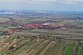 Luftaufnahmen Nordseekueste 2012-05-by-RaBoe-526.jpg